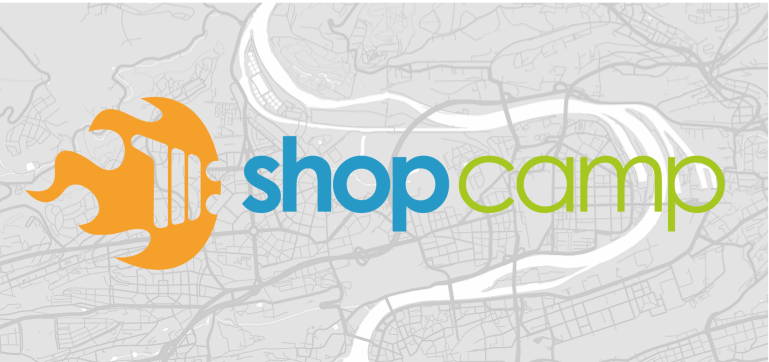 shopcamp-cover