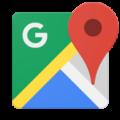 Google_Maps-logo