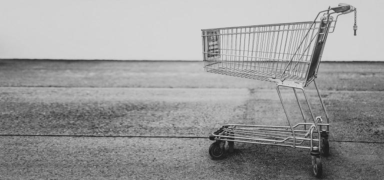 empty_shoping_cart