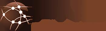 fns_logo